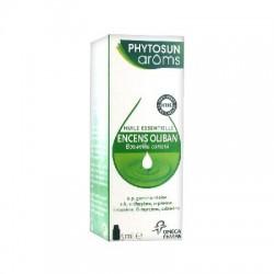 Phytosun arôms encens oliban 5 ml