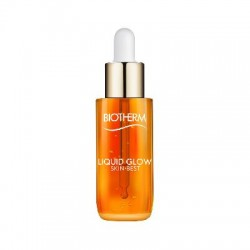Biotherm skin-best liquid glow 30 ml
