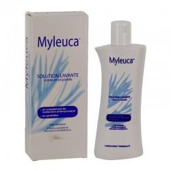 Myleuca solution lavante intime 250ml