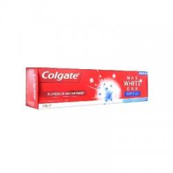 Colgate max white one optic 75 ml