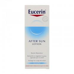 Eucerin after sun lotion après-soleil 150ml