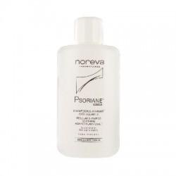 Noreva psoriane shampooing thermal 125ml