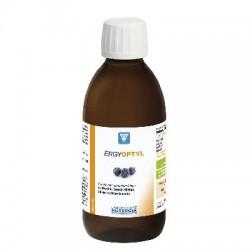 Nutergia ergyoptyl 250ml