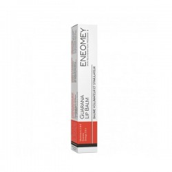 Eneomey guarana lip balm 6ml