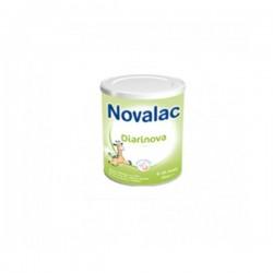 Novalac diarinova 0-36 mois 250g