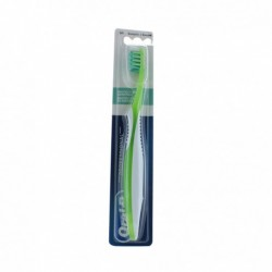 Oral-b professionnal brosse a dents souple protecton gencives