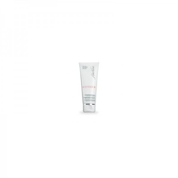 Bionike defence gommage micro-exfoliant 75ml