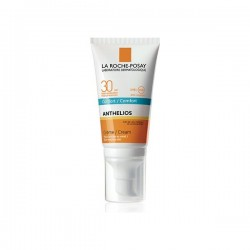 Anthelios spf30 cr av parf 50ml