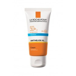Anthelios spf50+ cr fond ss parf 50ml