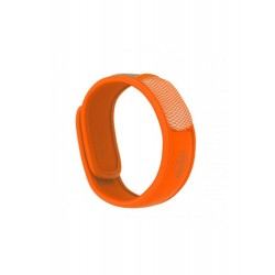 Parakito bracelet anti-moustique