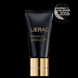 Lierac premium masque suprême anti-âge absolu tube de 75 ml