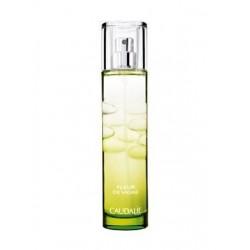 Caudalie eau fraîche fleur de vigne 50 ml