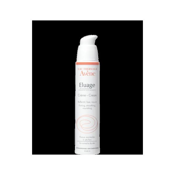 Avène eluage crème anti age 30ml