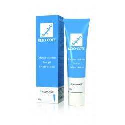 Kelo-cote gel pour cicatrices t/6g