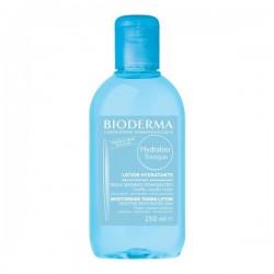 Bioderma hydrabio lotion tonique 250ml