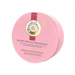 Roger & gallet baume précieux régénérant rose 200 ml