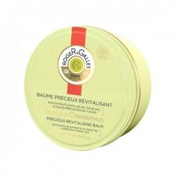 Roger & gallet baume précieux revitalisant fleur d'osmanthus 200 ml