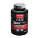 Zma complex - stc nutrition 120 capsules
