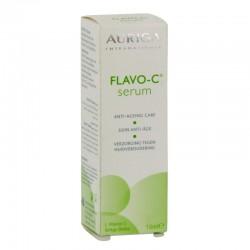 Auriga flavo c serum 15ml