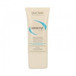 Ducray keracnyl crème matifiante 30ml