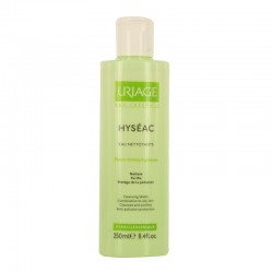 Uriage hyséac lotion nettoyante 250ml