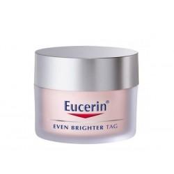 Eucerin even brighter soin de jour réducteur de tâches 50ml