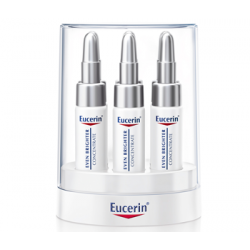 Eucerin even brighter sérum concentré 6 doses