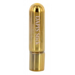 Dapis stick 3ml