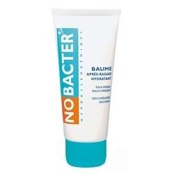 Nobacter baume après-rasage hydratant apaisant 75ml
