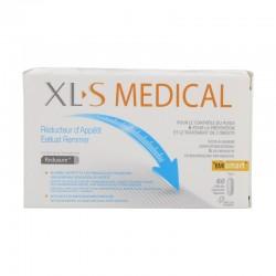 Xls médical réducteur d'appetit 60 comprimés