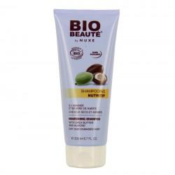 Nuxe bio beauté shampooing nutritif 200ml
