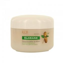 Klorane masque dattier du désert 150ml