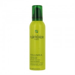 Rene furterer volumea mousse amplifiante 200ml