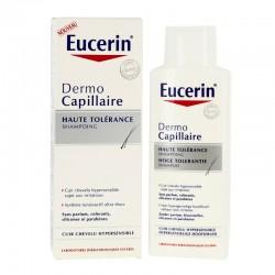 Eucerin dermo capillaire shampooing haute tolérance 250ml