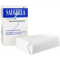 Saugella dermoliquide pain 100g