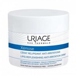 Uriage Xémose Cérat Relipidant Anti-Irritations 200 ml