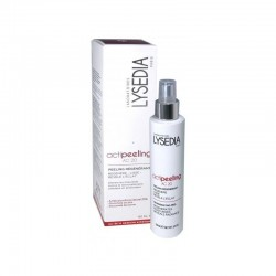 Lysedia Lotion Actipeeling Revitalage 150 ml