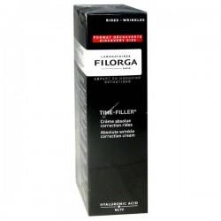 Filorga Time Filler Crème 30ml Tube