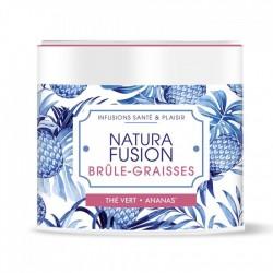Nutrisanté Nature Fusion Brule Graisses