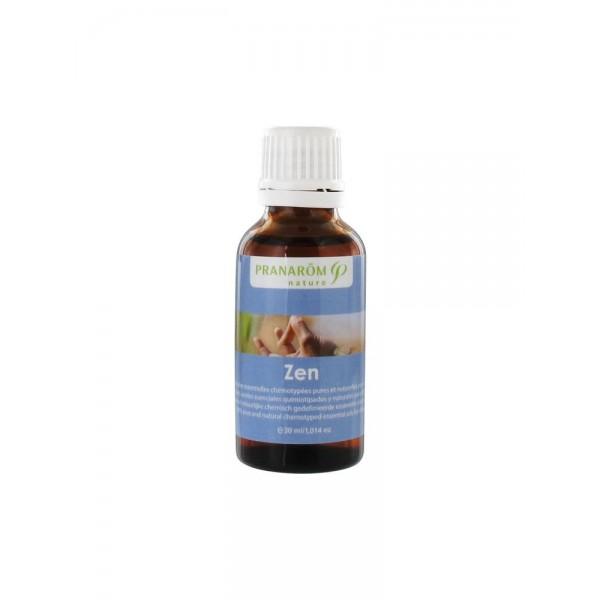 Pranarôm Nature Diffusion Zen 30 ml