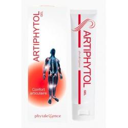 Phytalessence Artiphytol Gel 150 ml