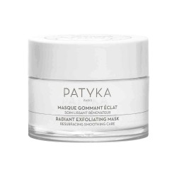 Patyka Masque Gommant 50ml