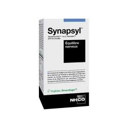 NHCO SYNAPSYL 70 GEL