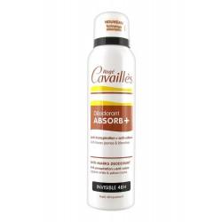 Rogé Cavaillès Déo-Soin Anti-Traces Spray 150 ml