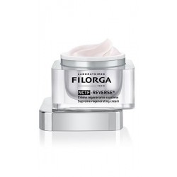 Filorga Reverse Creme Régénérante 50 ml
