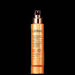 Lierac Sunissime Lait Protecteur Energisant Anti-âge Global SPF50+ 150 ml