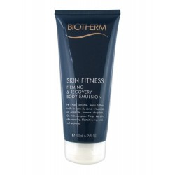 Biotherm Skin Fitness Emulsion 200 ml