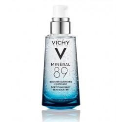 Vichy Minéral 89 Booster Quotidien 50ml