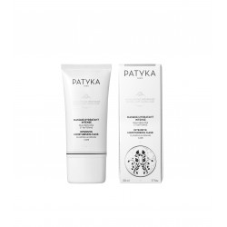 Patyka Masque Hydratant Intense 50ml