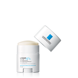 La Roche Posay Lipikar Stick AP Anti-Grattage Et Anti-Irritations 15ml
